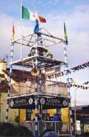 168Puck Fair(FleetwoodColour).JPG